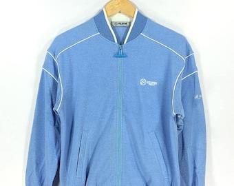 On sale 16% Vintage Us Open Tennis Tournament 90s 80s Sweater
