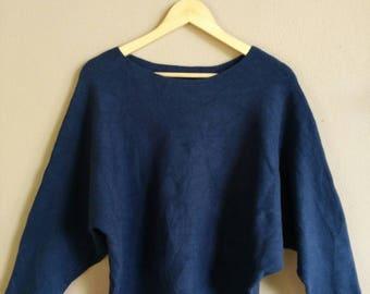 Azul by Moussy shirt sweatshirt sweater jumper pullover women