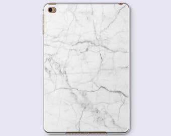 Marble iPad Mini 4 Case iPad 3 Case iPad 2 Cover iPad Mini 2 Case iPad Air 2 Case iPad 4 Hard Case iPad 9.7 Hard Case iPad Mini 3 Case 001