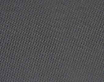 1.2mm Sole Rubber, Rubber Sheet, Shoe Soles, Soling Sheet, Sole Supplies, Shoe Making Soles, Felting Supplies