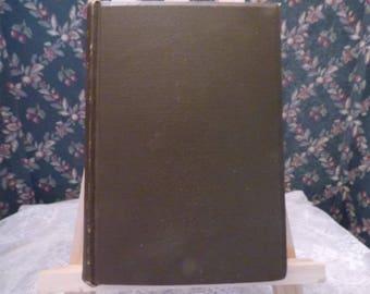 1880 Ben Hurr first edition
