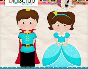 Magical Princess 3