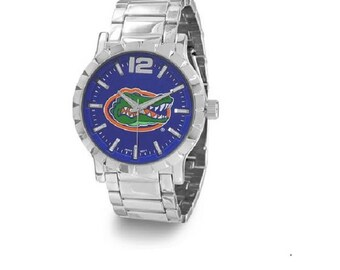 Officially Licensed Collegiate Watches
