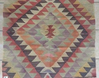 handmade rug, turkish delight model rug,wool rug,old history rug,rugs