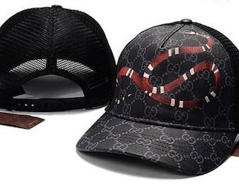 Designer Trucker Hats