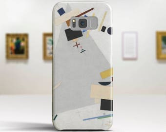 "Wassily Kandinsky, ""Dynamic Suprematism"".Samsung Galaxy S8 Plus Case LG V30 case Google Pixel Case Galaxy A5 2017 Case. Art phone cases."