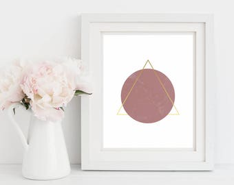 Abstract Wall Art, Marble Digital Print, Marble Wall Art, Printable Art, Instant Download, Boho, Gifts For Her, Christmas Gift, Printables
