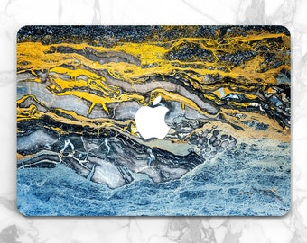 marble macbook case macbook marble macbook marble macbook pro marble laptop case macbook case laptop macbook pro case macbook air macbook