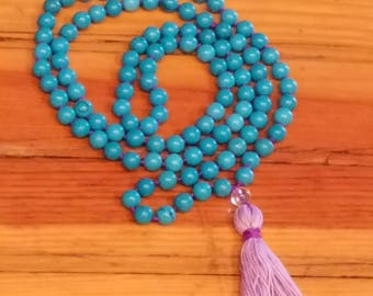 Intuition Turquoise