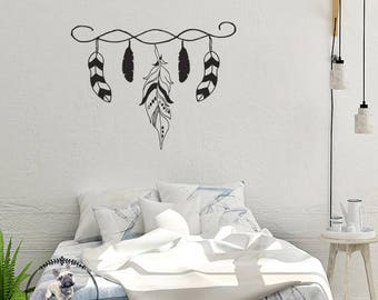 Perfect BEDROOM Wall Decals, Vinyl Decals, Decals, Bedroom, Custom Vinyl Decals,  Wall
