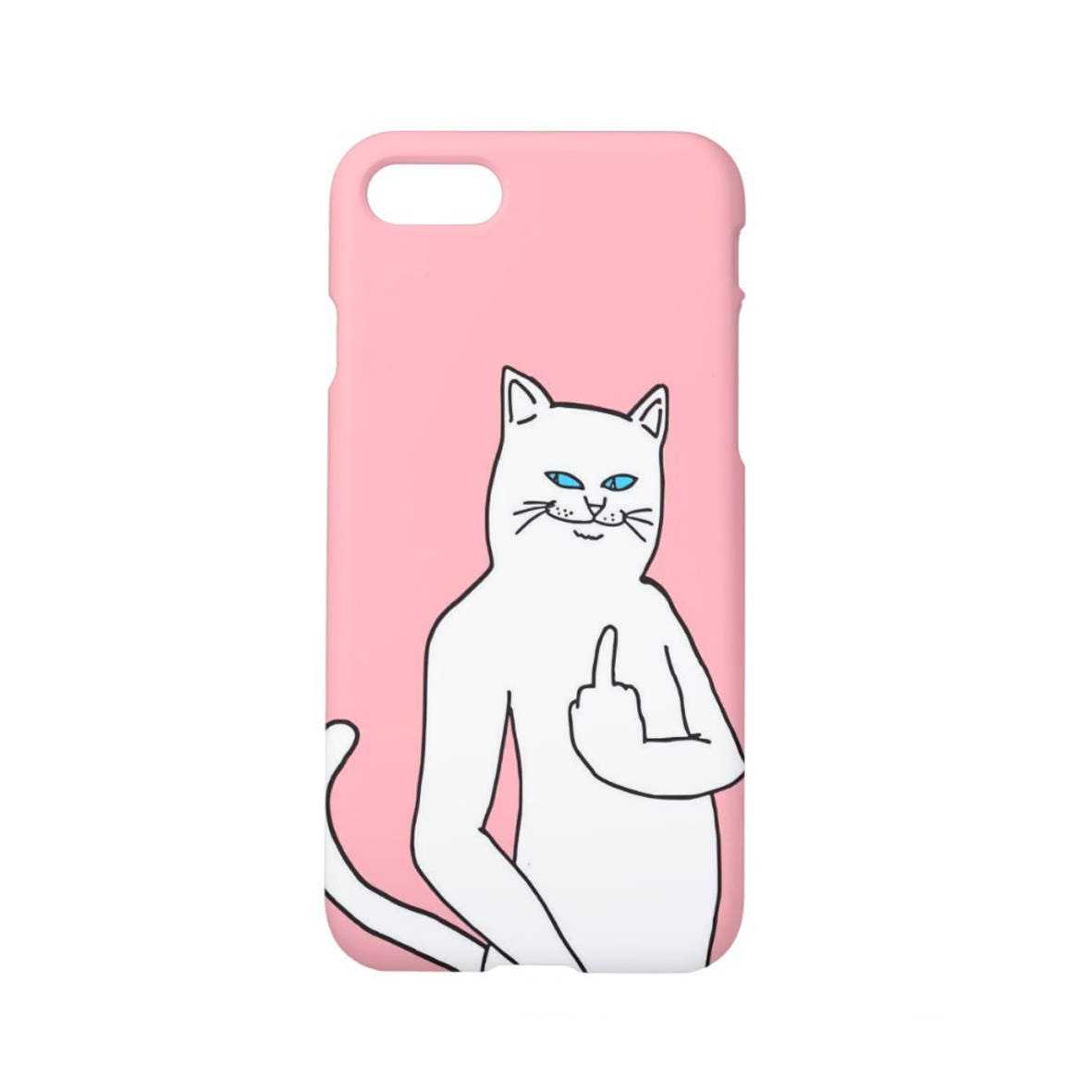 Electronics Cases Custom Hardcase Midnight Dots Iphone 4 5 5c 6 Plus 7 Case Cat Cute X 8