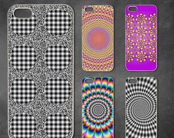 Moving illusion LG g5 case, lg g2 g3 g4 case, google nexus 6 case, nexus 4, 5 case, Huawei p8 case, huawei mate 7 case,p7,p7 mini case