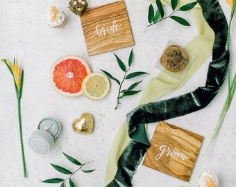 Silk velvet ribbon | hand dyed ribbon | velvet ribbon | wedding ribbon | invitation ribbon | wedding bouquet | silk ribbon | ribbon