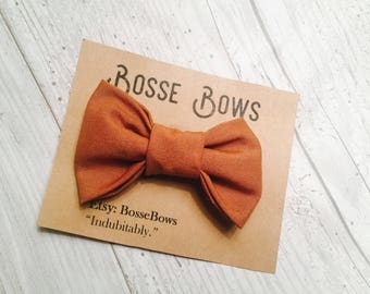 Brown bow tie, baby bow tie, toddler bow ties, boys bow tie, kids bow ties, infant bow tie, bow tie boys, baby bow ties, baby bowtie