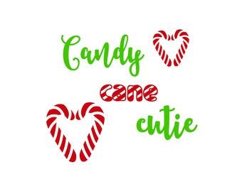 Digi-tizers Candy Cane Cutie (SVG Studio V3 JPG)