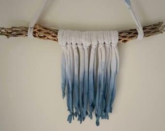 Cholla Cactus: Tie-Dye