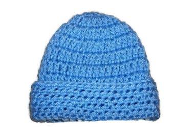 Preemie Baby Hat, Preemies,preemie, preemie baby hats,preemie boys,newborn hats,newborn baby hats,newborn baby hat,newborn hat,baby gift