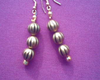 BO beads Strillees series Nadine N 5
