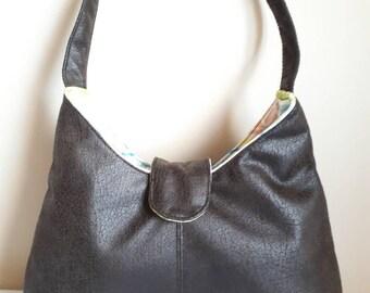 Pheobe handbag