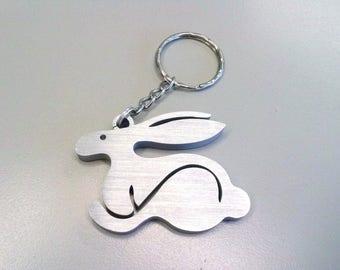 Volkswagen rabbit | Etsy