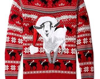 Warm Sweaters Womens
