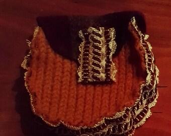 Belt bag Oranga