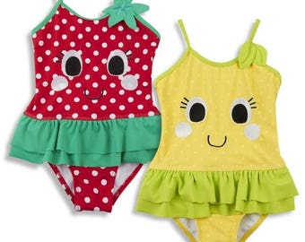 Baby and children clothing