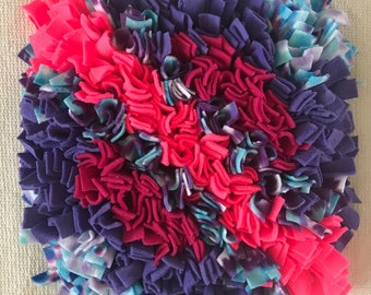 """12"""" x12"""" Rooting Rug/Snuffle Mat. Free Shipping"""