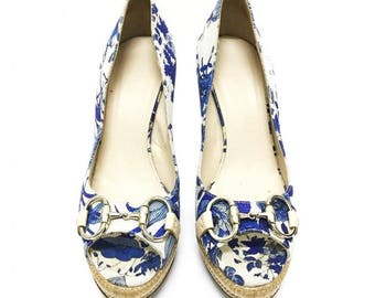 Authentic Vintage Gucci Shoes, GUCCI,  gucci, Gucci Vintage, gucci  vintage, Gucci Accessories, gucci shoes,luxury vintage shoes, Gucci GG