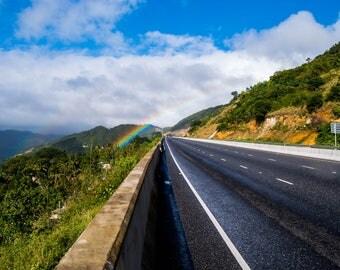 Discover Jamaica Series Gateway to Paradise [Print]