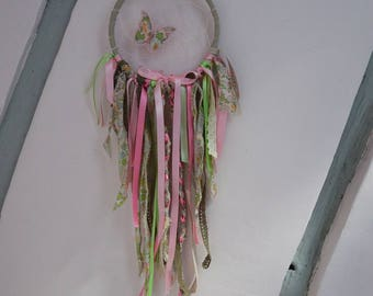 Dream catcher liberty betsy pistachio
