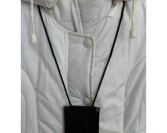 Lighter case lighter black by BAGART case