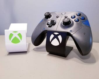 XBOX ONE | Stand | Dock | Holder| xb1x | Controller Wall Mount | Microsoft xbox one x | Remote | Gaming | Gift | Controller
