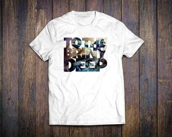 Fizz T-Shirts - League of Legends - Skins - Gaming