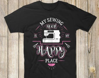 i love sewing shirt, funny sewing shirt, funny sewing gift, funny sewing tshirt, funny sewing top, funny sewing tees, sewing tee