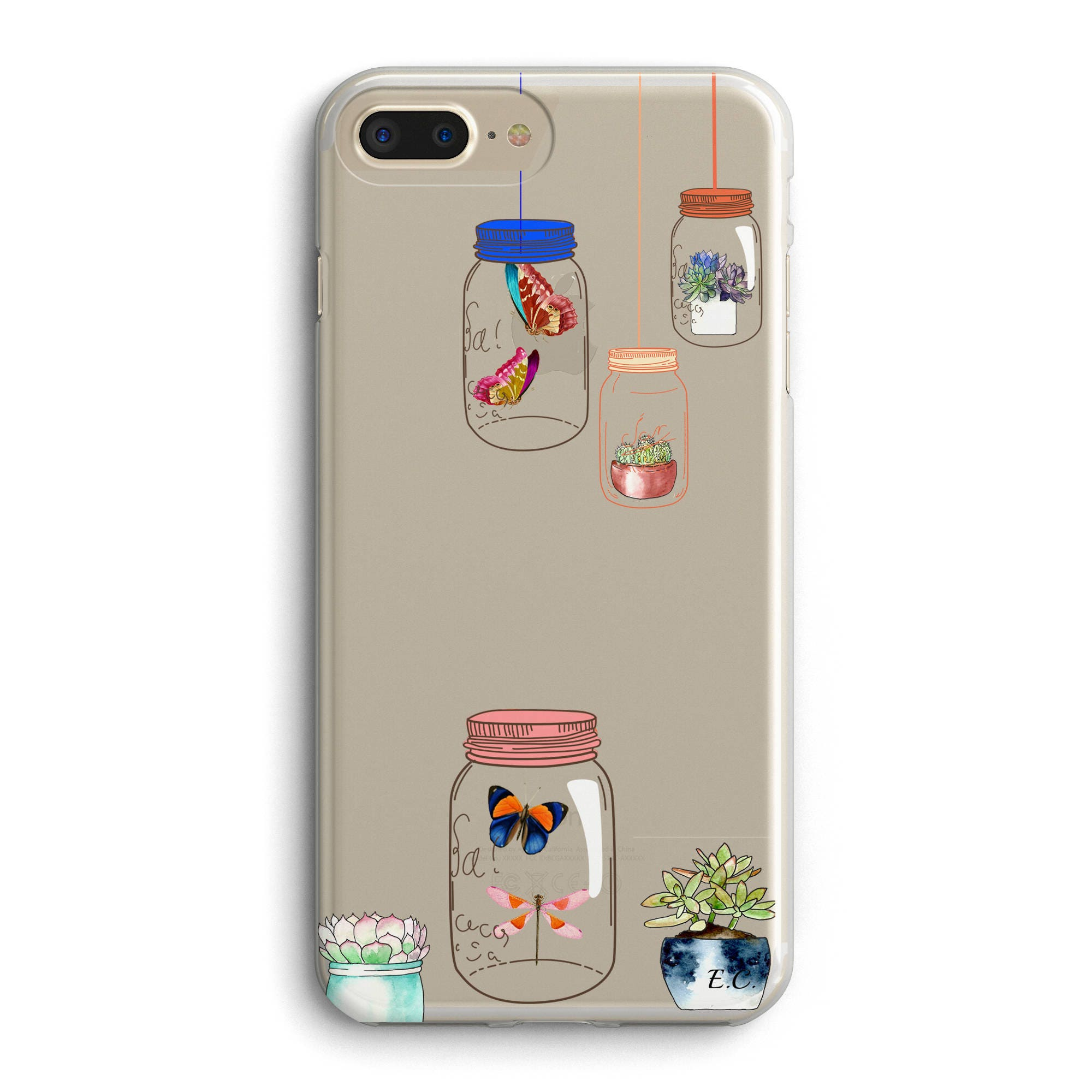 cute phone case iphone 8 plus