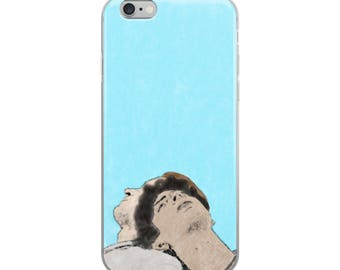 Call Me By Your Name -  iPhone Case