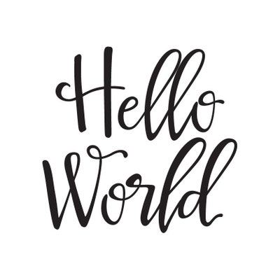 helloworldprints