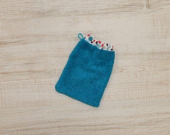 Kids washcloth - 02