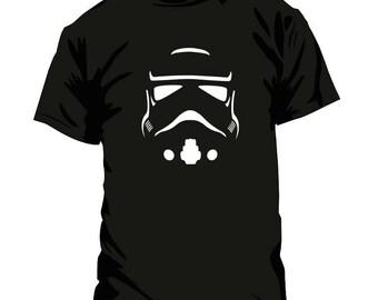 T-shirt: Star Wars