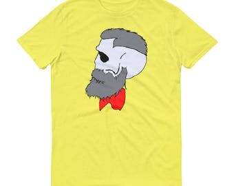 Workout T Shirts / Supreme / Cool T Shirts for men / T Shirts for men / Best Gifts for Men / Cool Shirts For men