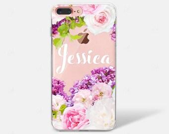 Personalised ,iPhone 7 PLUS Case,Monogram,iPhone 8 PLUS Case,iPhone X Case,iPhone 7 Case, iPhone 8 Case,iPhone 6 PLUS Case, iPhone 6 Case,S8