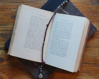 PALO ALTO bookmarks/bookmark