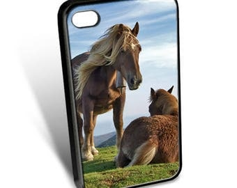 Personalized Phone Case | Upload Your Own Photo