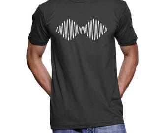 Arctic Monkeys Tshirts unique design Indie Shirts Rock and Roll Clothing Arctic Monkeys Tees band t-shirts tees Rock Shirts Gift ideas