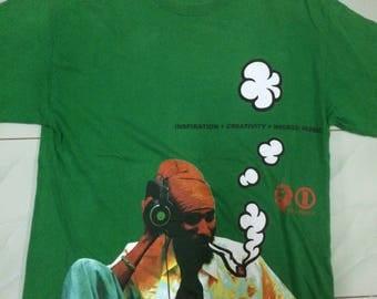 Nesta Brand T-Shirt