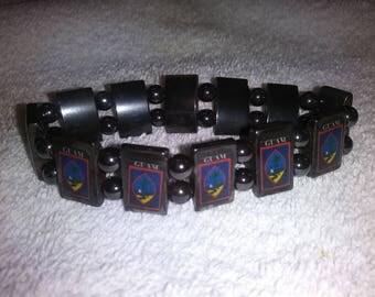 Guam Bracelet