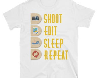 photographer gift photographer shirt funny camera t-shirt camera shirt photography shirt photographer shirts photography gift photographer