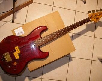 Eko Bass B55