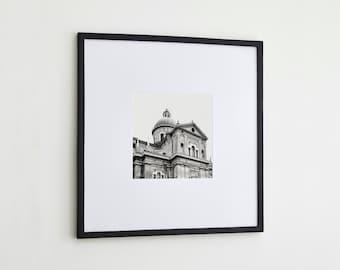 Non Un Duomo